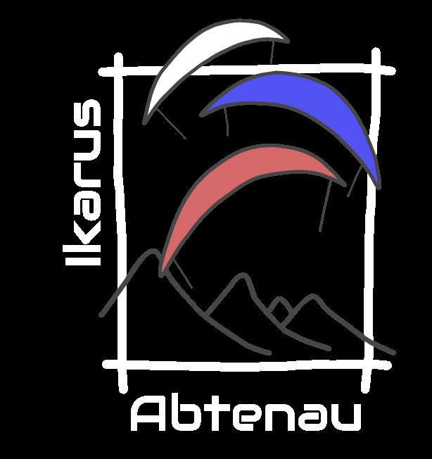 Ikarus Abtenau